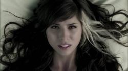 Christina Perri - Arms [Official Music Video] - Duration: 4 minutes, 27 seconds.