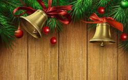 Published Christmas Tags Jingle Bells Total Views