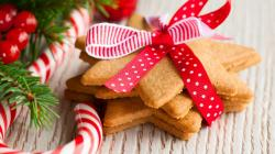 Christmas Cookies. +5. Wallpaper Category : Abstract & Vector HD resolutions (16:9): 1366x768 1600x900 1920x1080