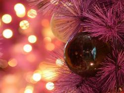 Christmas Lights; Christmas Lights; Christmas Lights Wallpaper ...
