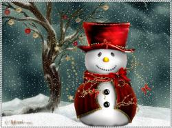 Free Christmas Wallpapers And Screensavers Hd Background Wallpaper 17 HD Wallpapers