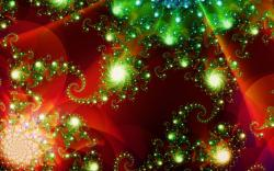 christmas funky wallpaper for iphone 5