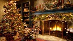 Hd Wallpaper Christmas Blank Card Stock: Nothing Found for Christmas Wallpapers Hd What Wallpaper 1920x1080px
