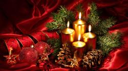 ... christmas-hd-wallpaper ...
