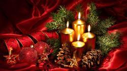 ... christmas-hd-wallpaper ...