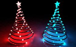 ... Christmas-Wallpaper-HD Christmas-Wallpaper_HD ...
