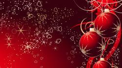 ... free-christmas-hd-wallpapers ...