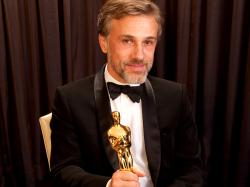 Christoph Waltz Amazing Free Wallpaper Great Free Wallpaper