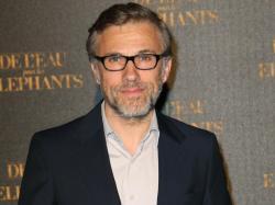 News Briefs: Christoph Waltz Joins 'Bond 24'; Watch the Wacky 'Paul Blart 2' Trailer | Fandango