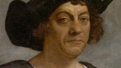 Christopher Columbus: Bankrupting an Empire