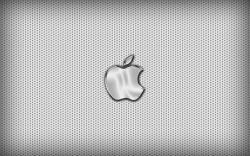 Chrome Mac Wallpaper