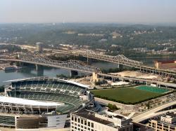Cincinnati-truss-bridge2.jpg