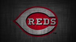 Cincinnati Reds Logo Wallpaper , Image , Photo , Picture