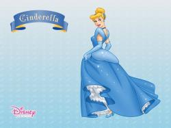 Wallpapers For > Cinderella Wallpapers For Facebook