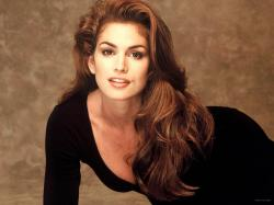 Cindy crawford HQ WALLPAPER - (#153664)