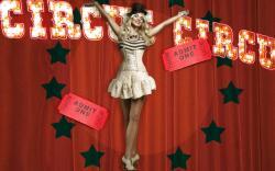 Circus; Circus; Circus Wallpaper ...