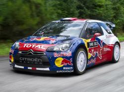Images Gallery for 2015 Citroen DS3 WRC 0 60 Wallpaper HD Photos Wallpapers Backgrounds Images Gallery
