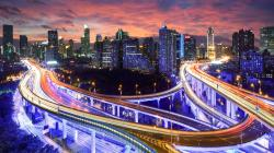 Surat becomes a showcase city for Microsoft CityNext