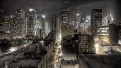 City Background Images High Quality 7 Thumb