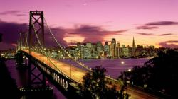 Image: http://www.desktopwallpaperhd.net/wallpapers/17/d/night-city-background-computer-179261.jpg