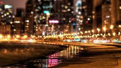 ... city-lights-wallpaper ...