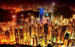 City Lights Images High Definition 4 Thumb