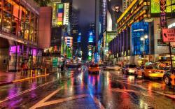 ... city-lights-backgrounds ...