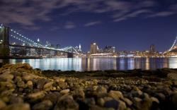 City Shore