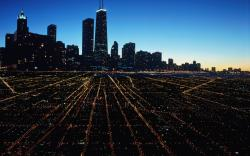 city-night-skyline