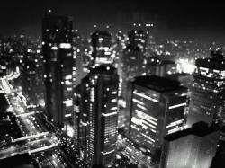 Image for best city wallpaper blur