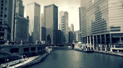 Cityscape photo photos
