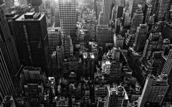 CityScape Best Desktop Backgrounds 3504 High Resolution