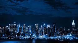 cityscape-wallpaper
