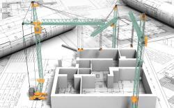 Civil Engineering Wallpapers 6611