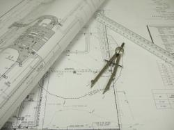 Warrnambool Civil Engineers. Civil Engineering Services in South West Victoria.