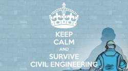 Civil Engineering · Civil Engineering Wallpapers ...
