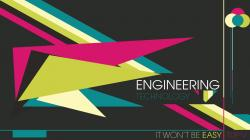 Cool Electrical Engineering Hd Wallpapers for Mac 1920x1080px