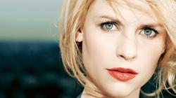 ... claire-danes-hd-wallpapers ...