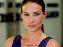 Claire Forlani High Resolution wallpapers Claire Forlani Pictures