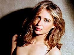 15 Claire Forlani wallpapers for your PC, mobile phone, iPad, iPhone.