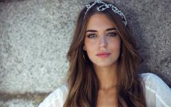 Clara alonso model