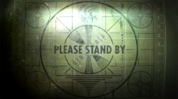 Classic Fallout Wallpaper