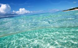 ... clear-sea-water-hd-wallpapers-nature