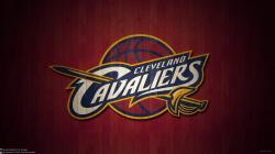 Cleveland Cavaliers Wallpaper HD