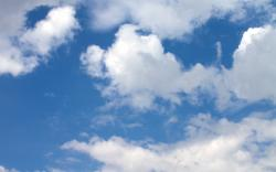 ... 1920x1200 Clouds background 2560x1600