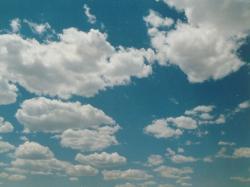 Cloudscape #2 Thumbnail