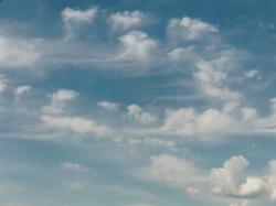 Cloudscape #3 Thumbnail