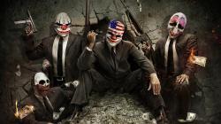 HD Wallpaper | Background ID:175265. 1920x1080 Dark Clown