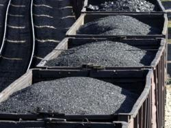 Did You Know There Are Two Coal ETFs?
