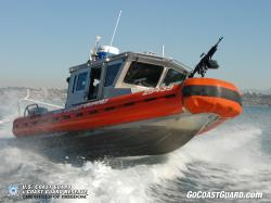 Filed under In Memory · Tagged with Coast Guard, Patriotic
